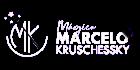 Logo Header Branco Transparente